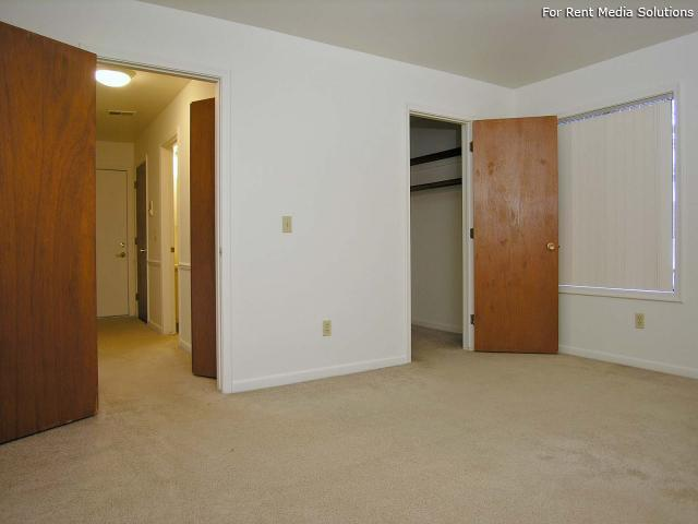 Verndale Apartments, Lansing, MI, 48917: Photo 13