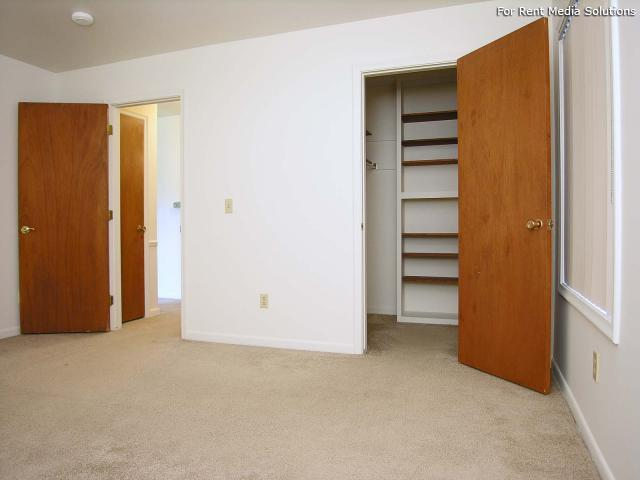 Verndale Apartments, Lansing, MI, 48917: Photo 14