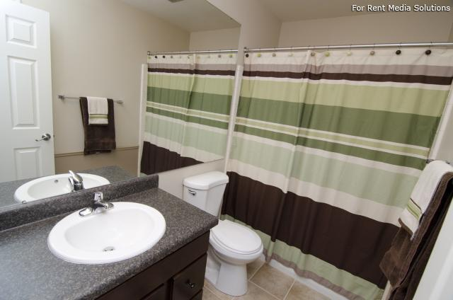 Verndale Apartments, Lansing, MI, 48917: Photo 18