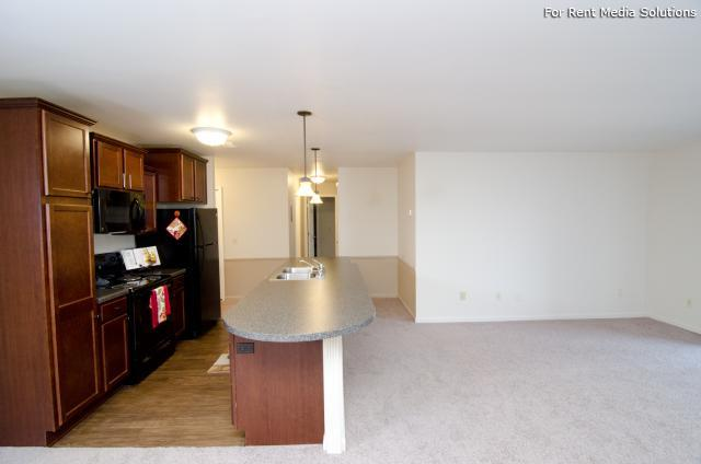 Verndale Apartments, Lansing, MI, 48917: Photo 21