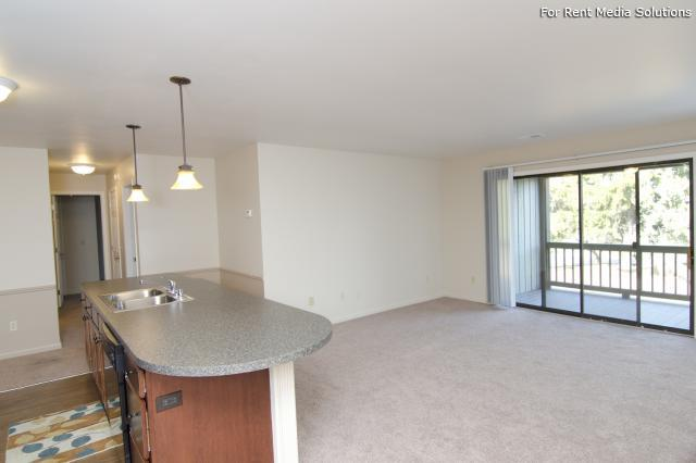 Verndale Apartments, Lansing, MI, 48917: Photo 22
