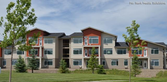 The Courtyards at River District, Liberty Lake, WA, 99019: Photo 10
