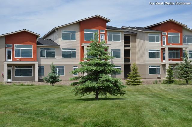 The Courtyards at River District, Liberty Lake, WA, 99019: Photo 11