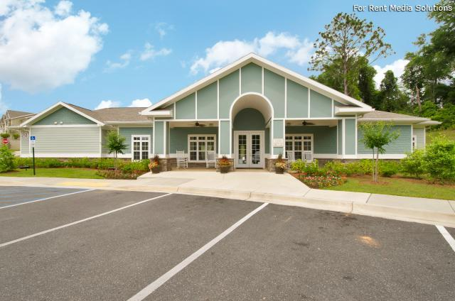 Spring Creek Apartment Homes, Crestview, FL, 32536: Photo 18