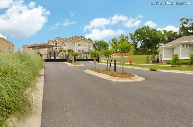 Spring Creek Apartment Homes, Crestview, FL, 32536: Photo 19