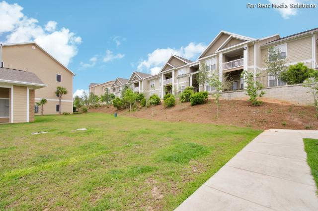 Spring Creek Apartment Homes, Crestview, FL, 32536: Photo 20