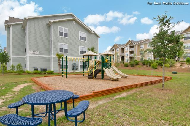 Spring Creek Apartment Homes, Crestview, FL, 32536: Photo 21
