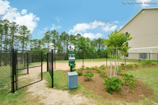 Spring Creek Apartment Homes, Crestview, FL, 32536: Photo 22