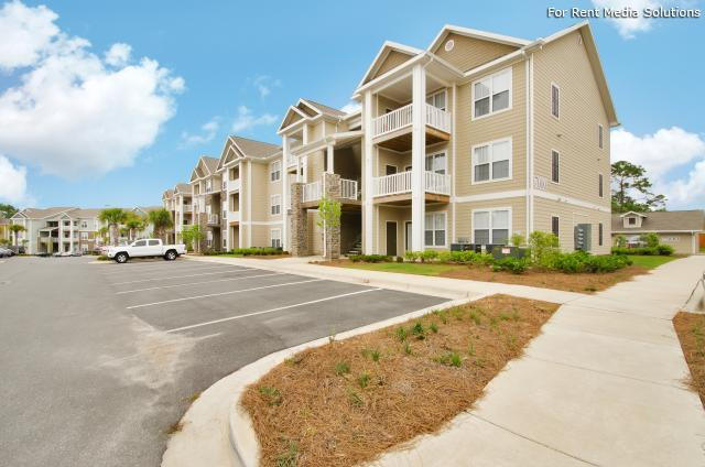 Spring Creek Apartment Homes, Crestview, FL, 32536: Photo 23