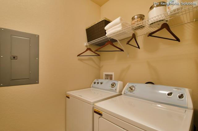Spring Creek Apartment Homes, Crestview, FL, 32536: Photo 39