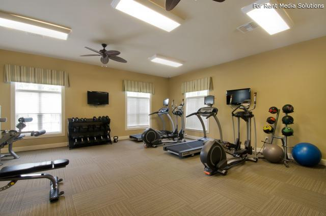 Spring Creek Apartment Homes, Crestview, FL, 32536: Photo 41