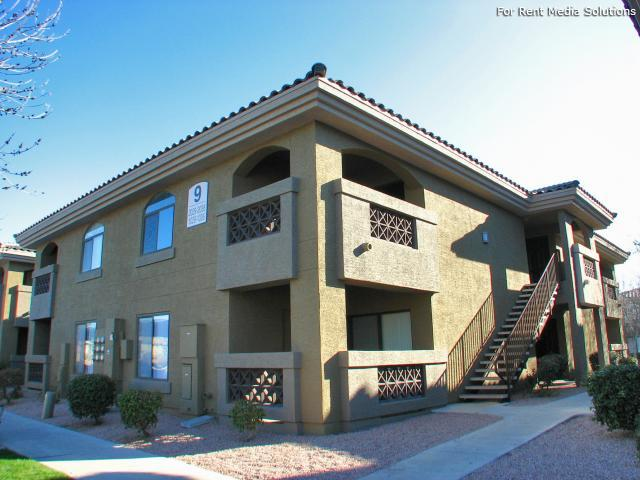 Reserve at Arrowhead, Glendale, AZ, 85308: Photo 2