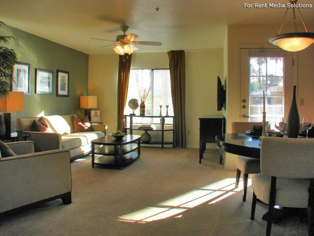 Reserve at Arrowhead, Glendale, AZ, 85308: Photo 5