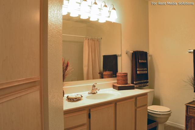 Reserve at Arrowhead, Glendale, AZ, 85308: Photo 17