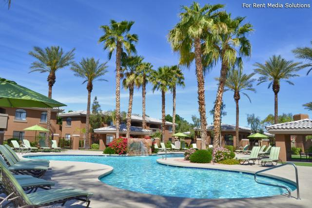 Reserve at Arrowhead, Glendale, AZ, 85308: Photo 19