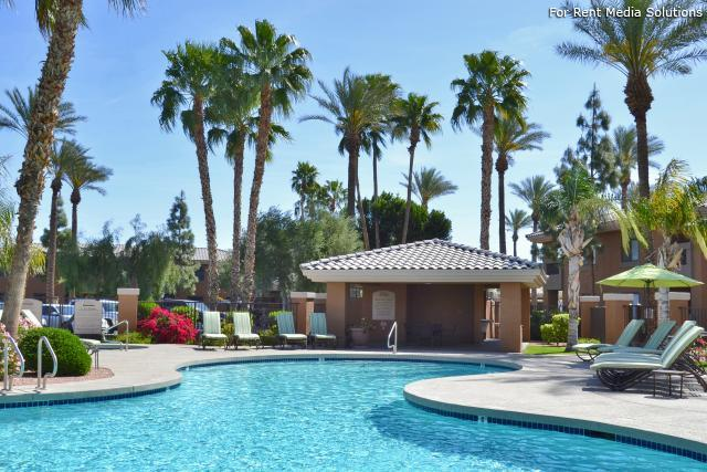 Reserve at Arrowhead, Glendale, AZ, 85308: Photo 21