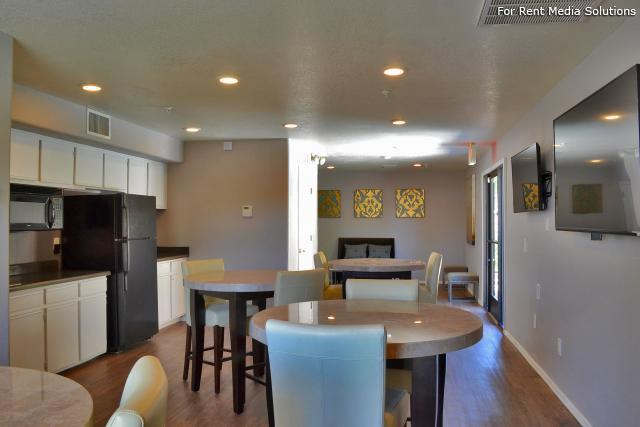 Reserve at Arrowhead, Glendale, AZ, 85308: Photo 26