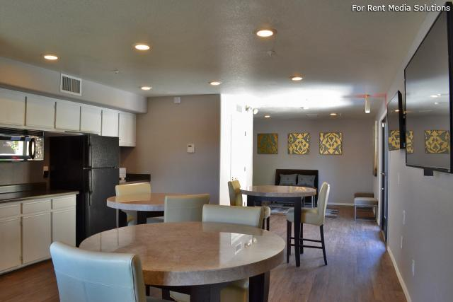 Reserve at Arrowhead, Glendale, AZ, 85308: Photo 27