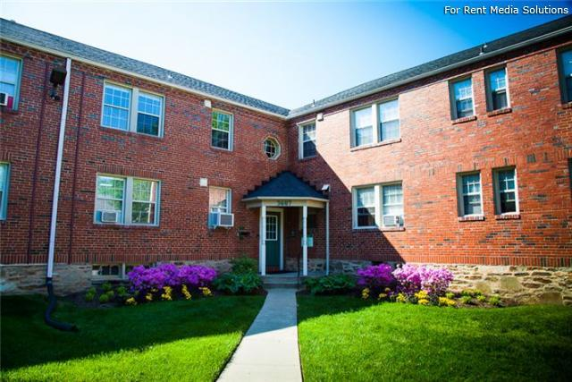 Green Acres Apartments, Baltimore, MD, 21215: Photo 13
