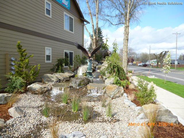 Stoneplace Apartments, Molalla, OR, 97038: Photo 4