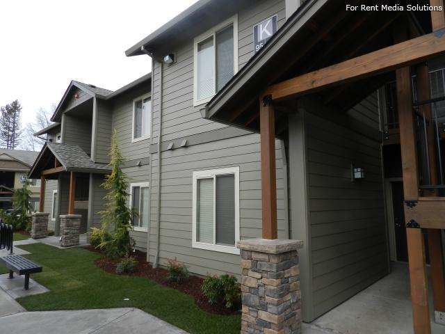 Stoneplace Apartments, Molalla, OR, 97038: Photo 6