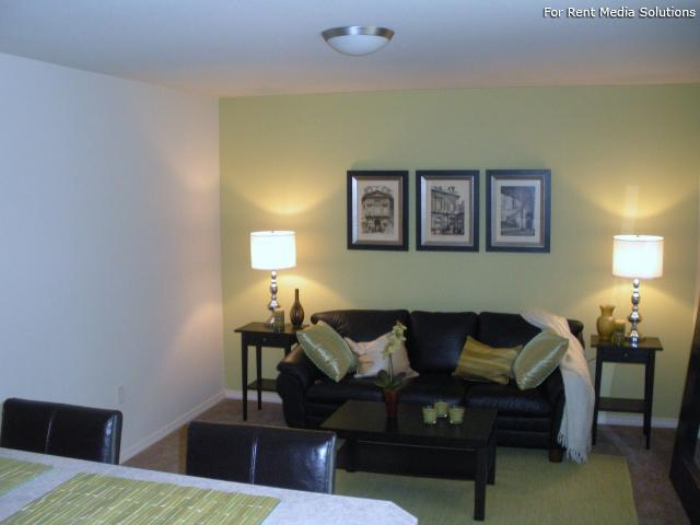 Stoneplace Apartments, Molalla, OR, 97038: Photo 13