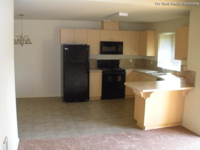 Stoneplace Apartments, Molalla, OR, 97038: Photo 26