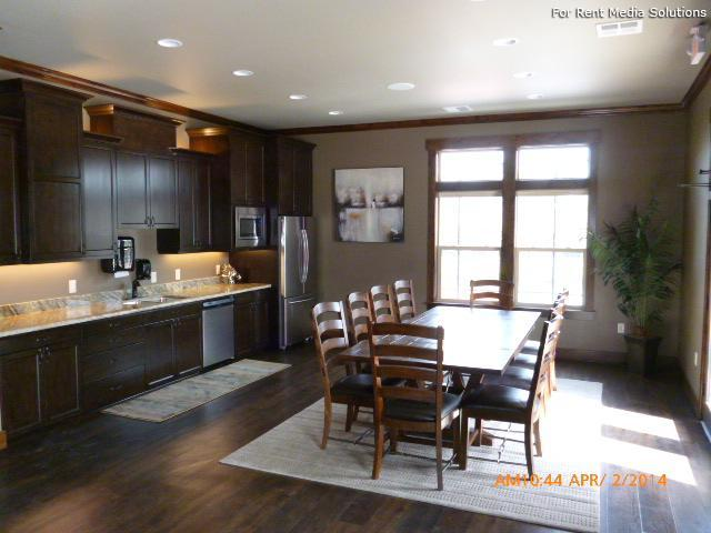 Stoneplace Apartments, Molalla, OR, 97038: Photo 29