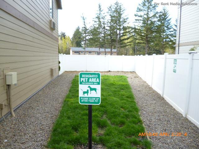 Stoneplace Apartments, Molalla, OR, 97038: Photo 30