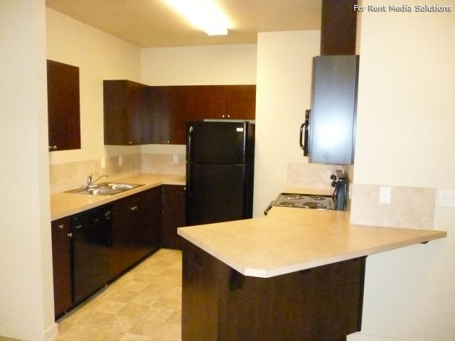 Stoneplace Apartments, Molalla, OR, 97038: Photo 31