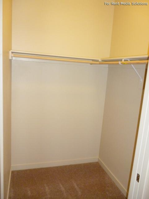 Stoneplace Apartments, Molalla, OR, 97038: Photo 33