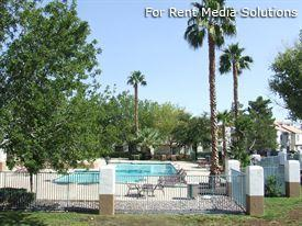 Siegel Suites MLK Blvd, Las Vegas, NV, 89106: Photo 5