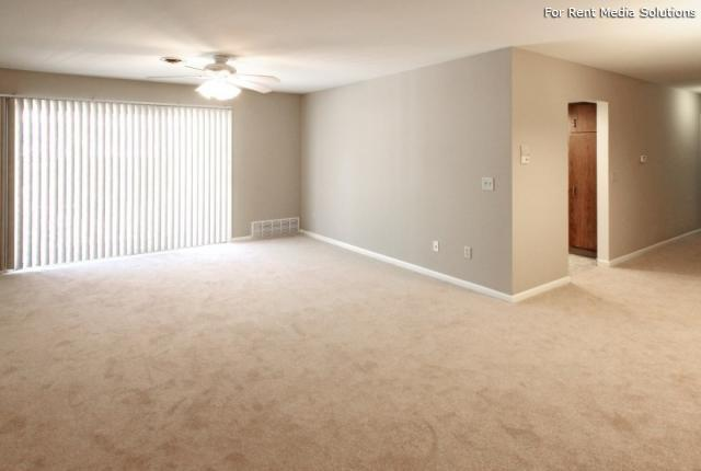 Park Hill and Park Lane Apartment Homes, Menands, NY, 12204: Photo 8