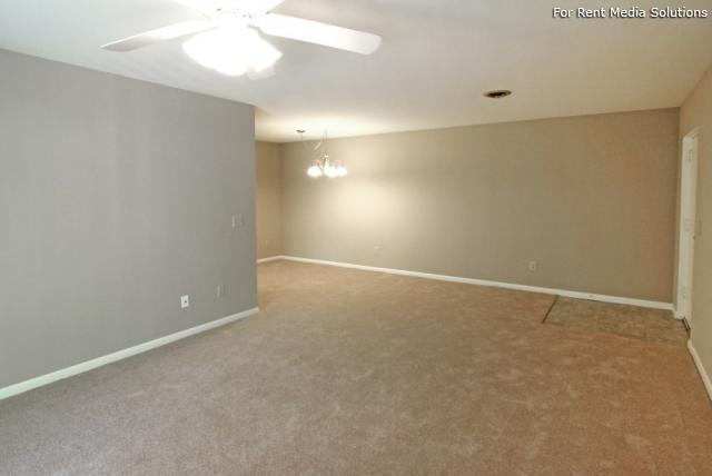 Park Hill and Park Lane Apartment Homes, Menands, NY, 12204: Photo 9