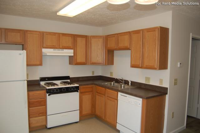 Red Maple Grove, Indianapolis, IN, 46203: Photo 4
