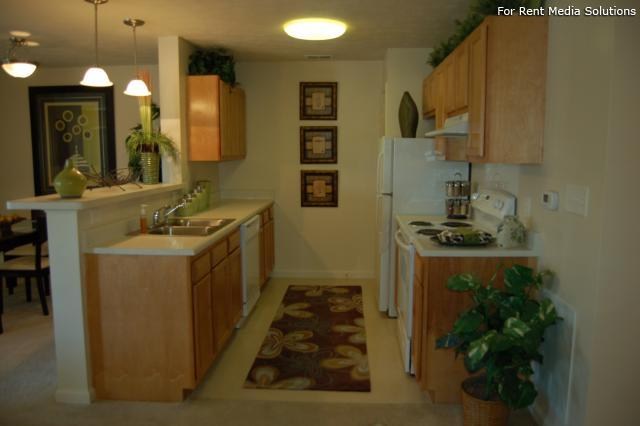 Best Forest Ridge Apartments Indianapolis Contemporary ...