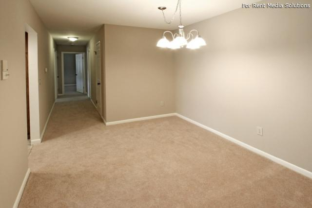 Park Hill and Park Lane Apartment Homes, Menands, NY, 12204: Photo 10