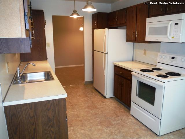 Park Hill and Park Lane Apartment Homes, Menands, NY, 12204: Photo 12