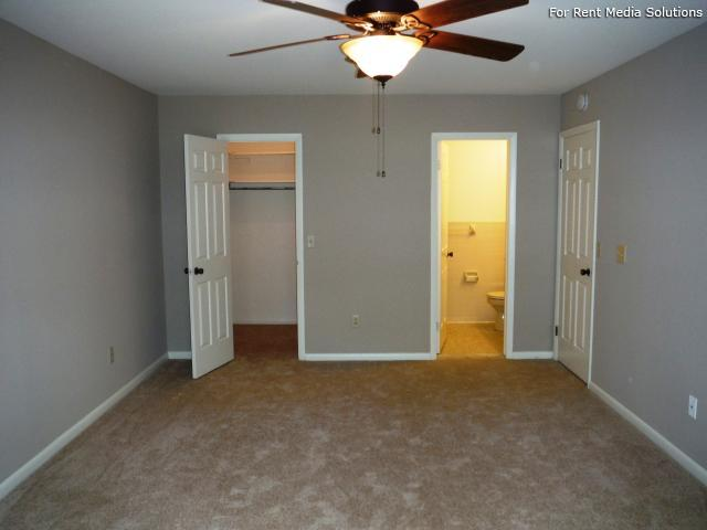 Park Hill and Park Lane Apartment Homes, Menands, NY, 12204: Photo 14