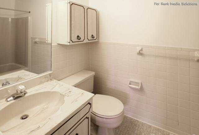 Park Hill and Park Lane Apartment Homes, Menands, NY, 12204: Photo 18