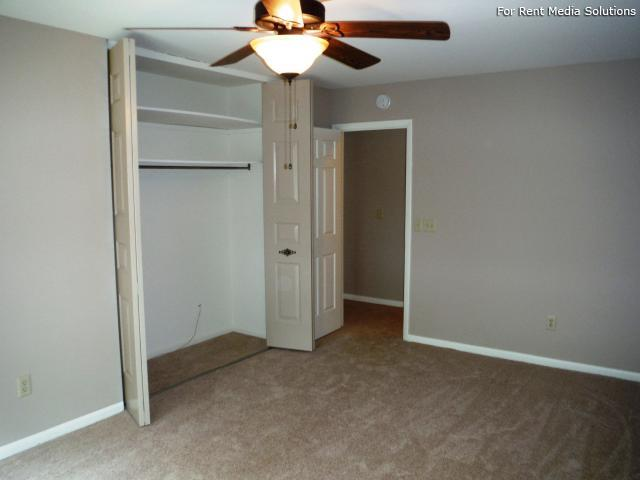 Park Hill and Park Lane Apartment Homes, Menands, NY, 12204: Photo 19