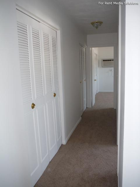 Park Hill and Park Lane Apartment Homes, Menands, NY, 12204: Photo 20