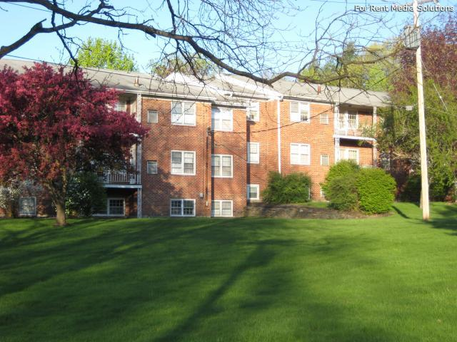 Park Hill and Park Lane Apartment Homes, Menands, NY, 12204: Photo 27