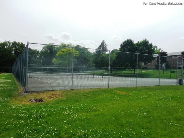 Park Hill and Park Lane Apartment Homes, Menands, NY, 12204: Photo 30