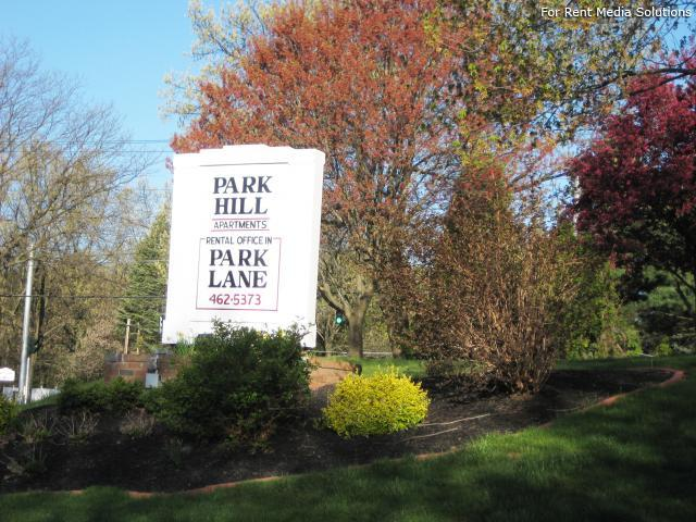 Park Hill and Park Lane Apartment Homes, Menands, NY, 12204: Photo 40