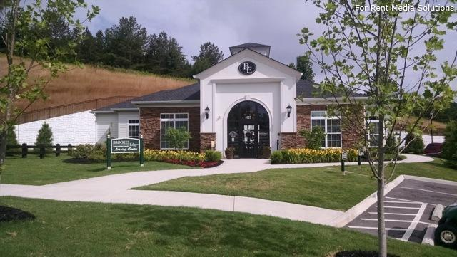 Brookes Edge, Cleveland, TN, 37312: Photo 1