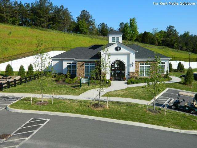 Brookes Edge, Cleveland, TN, 37312: Photo 2