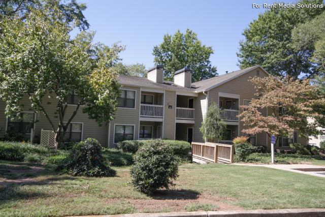 Apartments For Rent In Gainesville Ga Cheap