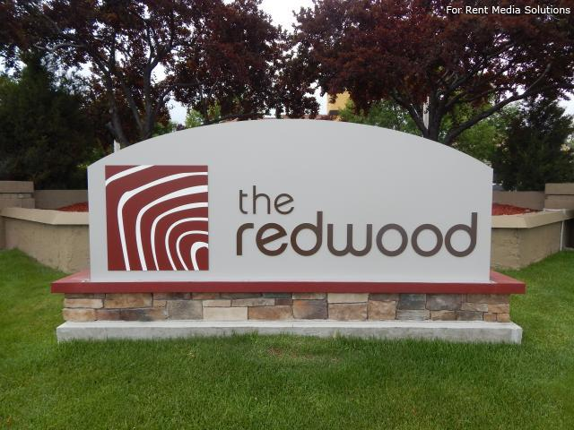 The Redwood, Salt Lake City, UT, 84123: Photo 16