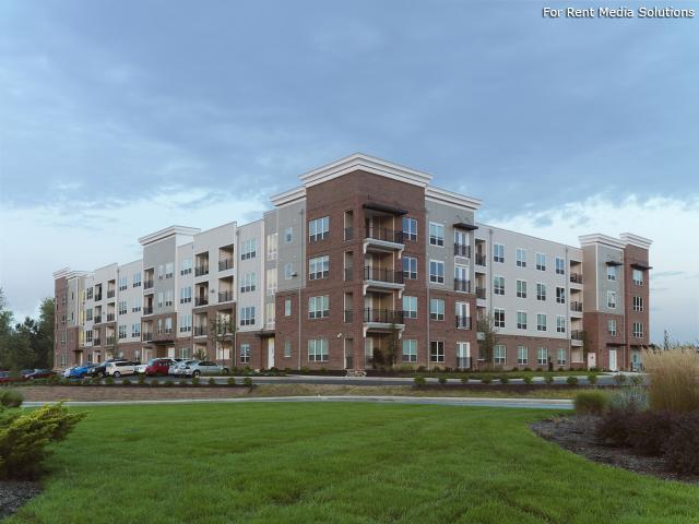 Avalon at the Pointe, Cincinnati, OH, 45245: Photo 1